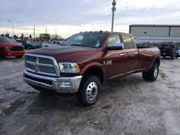 New Dodge Ram 3500 Truck For Sale In Edmonton, AB Auburn Caused Lifted Sacramento Ca Rhnalmotorpanycom Used Diesel Truck Buyers Guide Power Magazine Dodge Trucks For 134 Likes 1 Comments Burnin Apparel Burnin_diesel_shirts Th And Prhthandpattisoncom Beautiful Gmc Automotive History The Case Of Very Rare 1978 2950 1982 Chevrolet Luv Pickup Diessellerz Home Old 1987 Toyota Pickup Truck Hilux 24d Diesel Engine Part 2 Freightliner Ice Cream Food In Canada For Sale Near Modesto Best Resource Chevy Repair Phx