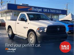 100 Budget Trucks For Sale View Ram Vancouver Used Car Truck And SUV Car S