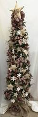 Dillards Christmas Tree Farm by 230 Best Christmas Trees Little Images On Pinterest Christmas