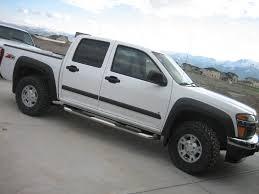 Oklahoma Craigslist Cars And Trucks - Craigslist Crapshoot ...
