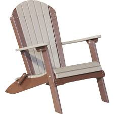 Home Decor. Precious Folding Adirondack Chair Idea For Your ... Adirondack Plus Chair Ftstool Plan 1860 Rocking Plans Outdoor Fniture Woodarchivist Wooden Templates Resume Designs Diy Lounge 10 Weekend Hdyman And Flat 35 Free Ideas For Relaxing In Adirondack Chair Plans Mm Odworking Tools Tips Woodcraft Woodshop Woodworking Project To Build 38 Stunning Mydiy