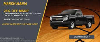 100 Used Trucks For Sale Sacramento Folsom Chevrolet Chevy Dealer In Folsom Roseville