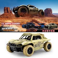 2.4G Remond Control RC Car 1/18 Off-Road Vehicles Racing Short ... Vkar Racing Sctx10 V2 4x4 Short Course Truck Unboxing Indepth Hpi Blitz Flux 2wd 110 Short Course Truck 24ghz Rtr Perths One Tlr Tlr003 22sct 20 Race Kit Jethobby Traxxas Slash 4x4 Ultimate Scale Electric Offroad Racing Map Calendar And Guide 2015 Team Associated Sc10 Brushless Lucas Oil Blue Tra580342blue Jumpshot Hpi116103 Redcat Vortex Ss Nitro Wxl5 Esc Tq 24ghz Amazoncom 105832 Blitz Shortcourse With Rc 4wd 17100