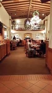 Olive Garden Killeen