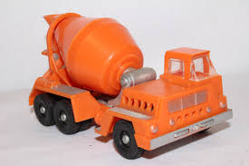 Cook Bros. Concrete Mixer Truck | Model Construction Equipment | HobbyDB Cook Bros Concrete Mixer Truck Model Cstruction Equipment Hobbydb Cdc Accsories Your No1 Stop For All Cb Products Electrical Ltd Service Trucks Gallery Towmaster Uhaul About Community Family Ties Define Dealer Sons Howtocookthat Cakes Dessert Chocolate Cake Template Ford Recalls 3500 Suvs And Citing Problems Putting Them Zeeland Twp Fire Truck Falls Down Ditch En Route To Crash Youtube Slideout Kitchen Overland Vehicles Big Rig Talk Trucking Cooking A Full Meal In The Ep 1