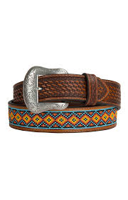 shop nocona belts u0026 belt buckles free shipping 50 at cavender u0027s