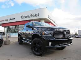 Dodge Ram #dodgerams | Trucks | Pinterest | Dodge Rams, Dodge Ram ... Dodge Ram Trucks For Sale Tilbury Chrysler Used Lifted 2017 1500 Laramie 4x4 Truck For 41336 In Ontario Hanover Amazing From Edbaeccfdea On Cars Design Overview Cargurus Ford Leads Jumps Into Second Place September Fullsize Truck 2016 3500 Limited Diesel Video 2500 Mega Cab Tricked Out 6 Earns Place 2015 Guinness World Records Kendall Blog Big Horn Edmton Signature Sales Slt Sale Deschaillons Autos Central Quebec With A Magnum V10 Engine Swap Depot