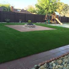 Artificial Grass Liquidators. Best Turf. Lowest Cost 800-393-5869 Backyard Summer Fun Family Acvities Easyturf Artificial Grass 17 Low Maintenance Landscaping Ideas Chris And Peyton Lambton Putting Green Turf For Golf Progreen Looks Can Be Deceiving Home Ritas Ramblings Buy Your Our Makeover Part 2 The Process Emily Henderson Backyard Ideas No Grass Landscape Design Front Yard Lawn Best 25 Fake On Pinterest Bq Small Lawn Garden Design Using Feat Lawns Picture Gallery Works Care Austin Tx Seattle Bellevue Installation Synthetic How Much Does It Cost To Reseed A Yard Angies List