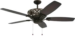 Hunter Ceiling Fan Wiring Schematic by Ideas Walmart Floor Fans On Sale Battery Operated Ceiling Fan