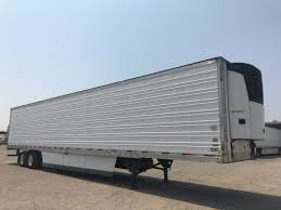 Commercial Reefer Van For Sale On CommercialTruckTrader.com Unhappy Trails Female Truckers Say They Faced Rape And Abuse In Jim Fuchs Trucking Inc Melrose Mn Freight Transport Company Carrier Warnings Real Women 218 Swift Transportation Reviews Complaints Pissed Consumer Front Page Ta Truck Sales Oldlands 2001 Peterbilt 379 Be Warned About Automaticmanual Cdl Page 4 Ckingtruth Forum Usf Holland Tight Market Has Retailers Manufacturers Paying Steep Central Refrigerated Lease Program Best Image Acquisition Of Chapter 2 Clean Strategies Guide To Deploying
