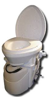waterless toilets for the home best composting toilet reviews 2017 waterless comparisons