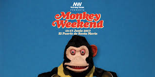 The Smashing Pumpkins Siva Letra by Monkey Weekend Monkey Week Monkey Week