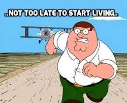 Family Guy Halloween On Spooner Street Youtube by The 25 Best Family Guy Full Episodes Ideas On Pinterest