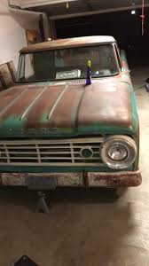 1967 Dodge D100 | NASCAR Rat Truck | Pinterest | NASCAR And Rats
