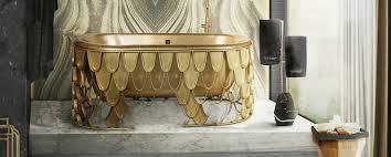 25 außergewöhnliche badezimmer ideen wohn designtrend