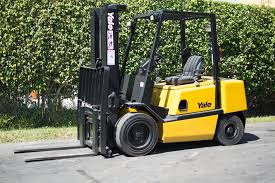 Yale Forklift Miami – DadeLift Parts & Equipment Nissan Used Parts Miami Unique Truck Paper Soogest Just Ruced Bentley Services Volvo S For Mercedes Benz Elegant Homes Neighborhoods Fleetpride Home Page Heavy Duty And Trailer Liolnchrome Exhaust Amistar Truckparts Chrome Stacks Global Trucks Selling New Commercial Truckmax On Twitter All The Trucks Parts Service Needs Fresh University Dodge Ram Cars Lvo Truck Ami 28 Images 100 Driving The Model Year Vnl Used 1992 Mack E7 Truck Engine For Sale In Fl 1046