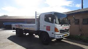 Toyota Malawi | Hino Special Offer Trucking Services Home Pferred Cartage Transcon Adam Dworak Professional Truck Driving School Ltd Calgary Alberta Toyota Malawi Hino Special Offer Pfredcarriers Web By Business In Edmton Magazine Issuu Niece Jobs Facebook Why Shipping Is Popular Flatbed Companies Directory Ajp Transportation Rodney T Peterbilt 379 Straight Pipes Youtube Carriers Inc Company