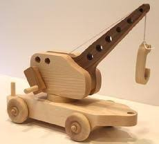 10 best wooden toys images on pinterest wood toys toys and wood