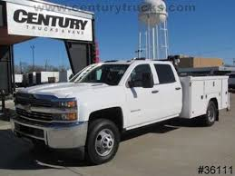 2015 Chevrolet In Texas For Sale ▷ Used Trucks On Buysellsearch Miller Industries Tow Trucks By Lynch Truck Center 2015 Chevrolet In Texas For Sale Used On Buyllsearch Asianautocom Mercedesbenz Delivers 80 Fuso To Century Used 2007 Freightliner Century Class Tandem Axle Sleeper For Sale In F550 Powerstroke Diesel Crew Cab 9 Camin De Trabajo Cama And Vans Inspirational 350 Best Mercedes Benz Auctiontimecom 2000 Gmc Safari Online Auctions Intertional 4400 Grand Prairie Tx Image Of Vrimageco