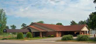 funeral home worley funeral home inc clinton nc funeral home and cremation