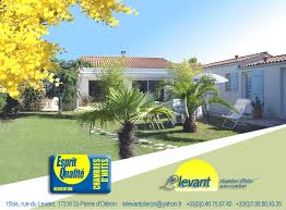 chambre d hote mortagne sur gironde accommodation catering site ang tourist office of mortagne sur