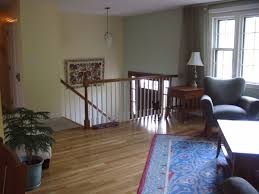 100 Split Level Living Room Ideas Raised Ranch Decorating Lovely Inside A Bi
