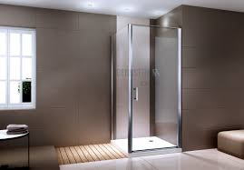 bernstein duschkabinen traumdusche für ihr neues bad