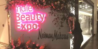 Neiman Marcus Group Employee Benefits: Kmart Mattress Coupon ... Priceline Promo Code Reddit 2018 Verfied Coupon Travel Codeflights Hotels Holidays City Updated 50 Hotwire September Theres A 87 Dollar Difference Between Searching For Social Eyes Discount Code Edible Fruit Basket Coupons Hotel Codes Sleep America Cat Neutering Voucher Patio Pads Coupon Netflix Uk Student Haul 3 2 At 17 Off From Reward Points Thats Life Entry 51 One Two Lash January 2019 Promo Codes Roblox Howies Pizza Sayre Pa App Namecoins