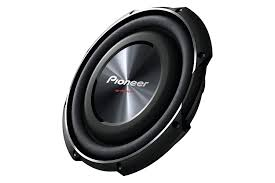 Amazon.com: PIONEER TS-SW2502S4 10-Inch, 1.200 Watts Shallow-Mount ... 1992 Mazda B2200 Subwoofers Pinterest Kicker Subwoofers Cvr 10 In Chevy Truck Youtube I Want This Speaker Box For The Back Seat Only A Single Sub Though Truck Rockford Fosgate Jl Audio Sbgmslvcc10w3v3dg Stealthbox Chevrolet Silverado Build 675 Rear Doors Tacoma World Header News Adds Subwoofer Best Car Speakers Bass Stereo Reviews Tuning What Food Are You Craving Right Now Gamemaker Community 092014 F150 Vss Substage Powered Kit Super Crew Sbgmsxtdriverdg2 Power Usa