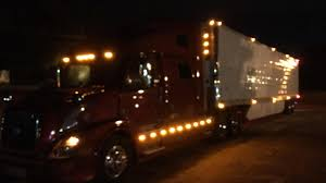 Trucking With The Red Reject - YouTube Tango Trucking Best Truck 2018 Morne Hgv Tipper Driver And Sons Haulage Ltd Image Kusaboshicom West Of St Louis Pt 16 Otr What Youtube Transport Shreveport La New Equipment Sightings Begins Mass Layoff Minden Pressherald Kenneth Brett Vice President Dicated Services Jones 156 Night The Woods