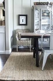 Best Rugs For Dining Room Table Large Size Of Area Room Area Rugs