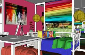 12 Year Old Room Ideas Cosy 7 Bedroom