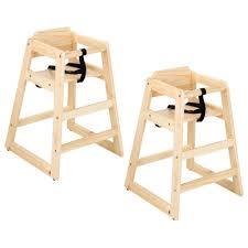 Amazon.com: (2 Pack) Baby High Chair, Stacking Restaurant Wood High ... Stackable Baby High Chair Toddler Highchair Wooden Feeding Seat Home Highchairs For Cafes And Restaurants Mocka Nz Blog Winco Chh101 2934 Wood W Waist Strap The Best Restaurant Chairs Buungicom 2018 Design Trends Kitchen Emily Henderson With Buy Amazoncom Natural Finish Stacking 4 57 Plastic Garden Chinese Goods Lancaster Table Seating Tray Ideas Kids Restaurant Style Highchair Skhvme