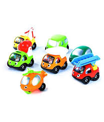 7 Mini Smiley Vehicles - Gift Set For Toddlers With Little Cars ... Gifts For Kids Obssed With Trucks Popsugar Moms Children Toys Boys Amazon Com Bees Me Dinosaur And Power Wheels Paw Patrol Fire Truck Ride On Toy Car Ideal Gift Best Choice Products 12v Rc Remote Control Suv Rideon Tow Cartoon Childrens Songs By Tv Channel Mpmk Guide Top For Vehicle Lovers Modern Parents Messy Outside Fun At The Playground Part 2 Of 6 Cars And Street Vehicles The Educational Video 11 Cool Garbage Pictures Of Group With 67 Items 15 September 2018 21502