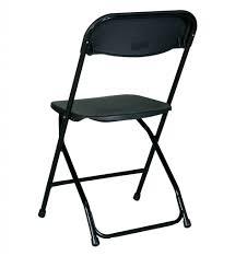 100 Bertolini Furniture Plastic Folding Chair Black Church Chairs By Black Ladder
