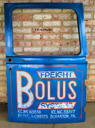 An Old Brockway Truck Door From Bolus Trucking....See At The CNY ... Peter Sumerford President J M Tank Lines Inc Linkedin Flickr Photos Tagged Daycab Picssr Tractor Trailer And Truck Collide In Lackawanna County Wnepcom Robert Wityczaks Favorites B Bolus Trump Events Bolus_events Twitter As A Food Industry Location Fleet Services Zen Cart The Art Of Ecommerce Todays Trucking Todaystrucking Danny_roundss Favorite New Equipment Sightings Cekresi Jne 2018