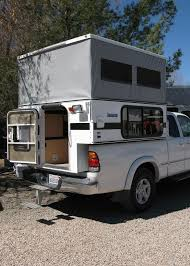 Pick Up Truck Tent Campers | Top Car Reviews 2019 2020 Lance 650 Truck Camper Half Ton Owners Rejoice Eagle Cap Campers Super Store Access Rv Exit 1 Vermonts Oldest Dealership New Used Sales Amazing Wallpapers Home Four Wheel Low Profile Light Weight Popup Bed Liners Tonneau Covers In San Antonio Tx Jesse For Sale 1983 Seasons Slide Pop Up Camper For Full Size Pickup Trucks Best Of Vintage Based Trailers How Do Diy A Ez Lite