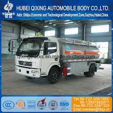 China Qixing Carbon Steel Fuel Tank Truck At Sale - China Carbon ... Tanktruforsalestock178733 Fuel Trucks Tank Oilmens Hot Selling Custom Bowser Hino Oil For Sale In China Dofeng Insulated Milk Delivery Truck 4000l Philippines Isuzu Vacuum Pump Sewage Tanker Septic Water New Opperman Son 90 With Cm 2017 Peterbilt 348 Water 5119 Miles Morris 3500 Gallon On Freightliner Chassis Shermac 2530cbm Iveco Tanker 8x4