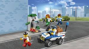 Search Results | LEGO Shop Lego Mobile Police Unit Itructions 7288 City Command Center 7743 Rescue Centre 60139 Kmart Amazoncom 60044 Toys Games Lego City Police Truck Building Compare Prices At Nextag Tow Truck Trouble 60137 R Us Canada Party My Kids Space 3 Getaway Cversion Flickr Juniors Police Truck Chase Uncle Petes City Patrol W Two Floating Dinghys And Trailer Image 60044truckjpg Brickipedia Fandom Powered By Wikia