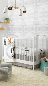 Crate And Barrel Strive Desk Lamp by Baby Safety Tips The Land Of Nod