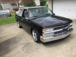 1990 CHEVY SILVERADO C1500 - For Sale - Cars & Trucks - Paper Shop ... Chevrolet Ck 1500 Questions It Would Be Teresting How Many Chevrolet Silverado Related Imagesstart 400 Weili Automotive Network Marco_1990chev 1990 Silverado Extended Cab Specs Video Junkyard 53 Liter Ls Swap Into A 8898 Truck Done Right C1500 Extended Cab Pickup Truck Item 7295 Series 454ss Biscayne Auto Sales Full Size Future And The Gmt400s 1997 Chevy 4x4 Pickup2004 F150 54l Fuel Economy Chevy 1 Ton Dump For Auction Municibid 454 Ss Pickup Fast Lane Classic Cars Bangshiftcom The Of All Trucks Quagmire Is For Sale Buy Sale