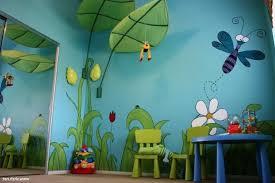 Safari Decorating Ideas For Living Room by Bedrooms Adorable Safari Nursery Wall Decor Kids Jungle Bed