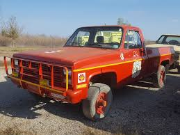 Chevrolet_CUCV_M1008_Truck_Page Chevrolet Ck 10 Questions Whats My Truck Worth Cargurus 1986 Chevy K10 Flatbed My First Trucks Silverado 1ton 4x4 K30 1 Ton Pickup Item C2017 K20 Truck Best Image Kusaboshicom Ctennial Edition 100 Years Of The Perfect Swap Lml Duramax Swapped Gmc Dealer In Colorado Springs Daniels Long Kinda Making Me Miss 86 K30 Vet Past The Year Winners Motor Trend