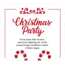 Luxury Boxed Christmas Cards Presents Pack Of 16 Only £199