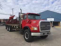 1988 Ford L8000 Knuckle Boom Truck W/ Fassi F145.23, Miles: 311936 ... Largest Knuckle Boom Picker In Alberta Encore Trucking Transport 2010 Auto Crane Ac17114 Knuckleboom Truck For Sale 561493 2005 Kenworth T800 Semi Truck With Palfinger Pk32080 Knuckle Used Inventory Grapples Palfinger Crane Trucks For Sale Truck N Trailer Magazine Effer 370 6s Jib 3s On Intertional For Equipment Listings 2009 2014 One Of A Kind Twin Steer Tow Service And Repair Cranes Of All Makes Models Rc Bangkok Hobbies Knuckleboom Cranes Usa