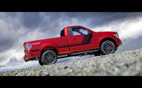 2014 Ford F-150 Tremor – Not As Greedy As It Looks | Ford Trucks ... 2014 Ford F150 Tremor Review Svt Lightning 2011 Fx4 Supercab Rugged And Refined Truck Talk 2003 Lightning Truckin Thrdown Competitors 2018 New Truck Series 2wd Supercrew At Landers Serving Used Xlt 4wd 65 Box Jeremy Clarkson To Drive Hennessey Velociraptor 600 Photo Apps Video News My 2 5 Leveled W 35s King Ranch Page Ford Forum 2015 To Shine Bright All Year Long Motor Trend Company Wattco Emergency