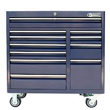 Lowes Kobalt Tool Boxes Better Built Tool Box Top 7 Reviews Mid Size Truck Amazoncom Shop Kobalt 714in X 196in 174in Black Alinum Fullsize Tacoma Page 2 World Kobalt Truck Tool Box Replacement Lock Bed Toolbox For F350 Long Towing 5th Wheel 34in 4075in 8drawer Ballbearing Steel Cabinet Trailer Tongue Box660148 The Home Depot 2011 Frontier Toolboxes Nissan Forum 69in 20in 19in 57in 21in Universal Chest