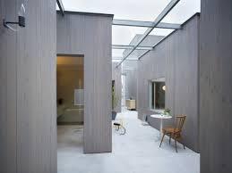 100 Suppose Design Buzen Fukuoka House By Office