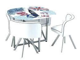 table de cuisine avec chaise encastrable table de cuisine avec chaise console de cuisine table de cuisine