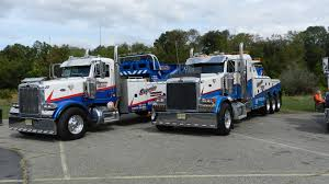 Pin By John Sabo On 2015 Truck Shows   Pinterest   Tow Truck And ... 2017 Tow Show Orlando Florida Truck Beauty Contest Amazing Pictures Dallas Expo Intl Tow411 2010 Western Sydney 2016 Sema Crown Willys Trucking Highway Star Pinterest Truck Ferrari 458 Broken On Editorial Photography Image Pwof Jerrdan At Baltimore 2009 Pics From The Pageant Castlemaine Show 2012 Tshowtvwall3 Trucks Usa 2014 By Ldm Youtube Los Angeles Auto What We Spotted On The Second Day Trend